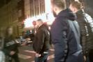Lille : procès des identitaires du reportage «Generation Hate»